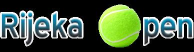 Rijeka Open